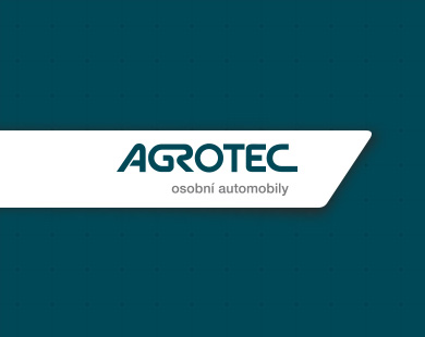 AGROTEC a.s.